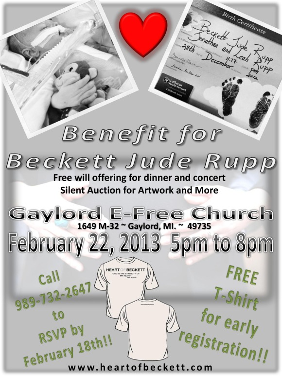 Beckett Flyer Gaylord-page-0